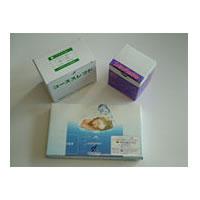段ボール合紙印刷化粧箱
