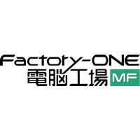 Factory-ONE 電脳工場MF2.0