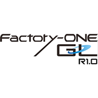 Factory-ONE GL